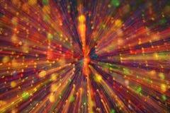 supernowej Zdjęcie Royalty Free