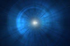 Supernowy Obraz Royalty Free