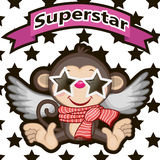 Superstar Stock Images