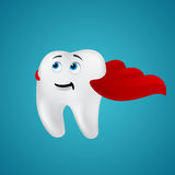 Supertooth Stock Photos