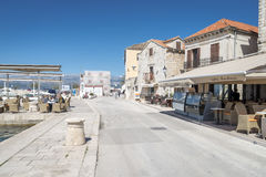 Free Supetar, Brac Island, Croatia Royalty Free Stock Image - 91868276
