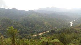 Suppiran Pinrang imagenes de archivo