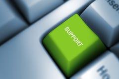 Support Photos libres de droits