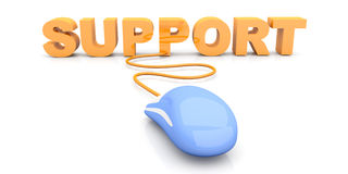 Support Stock Images