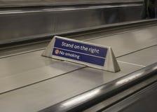 Support du côté droit image libre de droits