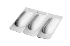 Suppositories Stock Images
