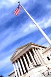 Supreme Court 04 Stock Photos