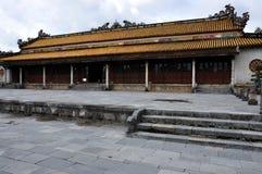 Supreme Harmony Palace Stock Photos