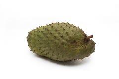 sur fruktmutor Arkivbilder