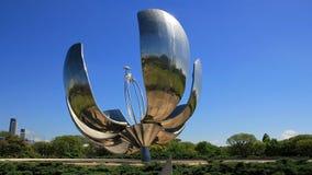 Suramérica 2013 imagen de archivo