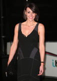 Suranne Jones Stock Photography