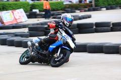 SURATTHANI THAILAND-JUNE 21 Stock Photos