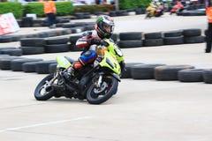 SURATTHANI THAILAND 21. JUNI Stockfotos