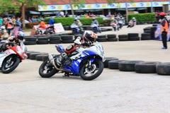 SURATTHANI THAILAND 21. JUNI Stockfoto