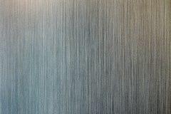 Surcos y textura verticales 1 de los puntos Fotos de archivo