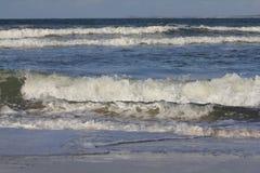 surf imagem de stock