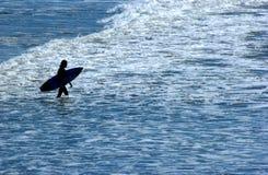 Surf Stock Photos