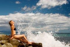 Free Surf Stock Photos - 2481363