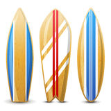 Surf royalty illustrazione gratis