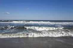 surf imagem de stock royalty free