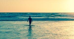 surf Photo stock