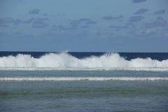 surf foto de stock