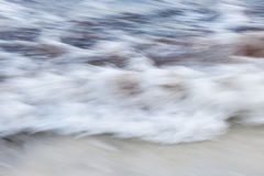 Surf abstract Royalty Free Stock Images