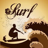 Surf Stock Photos