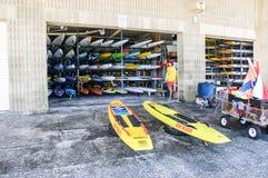 Surf Life Saving: Cottesloe Beach Stock Photos