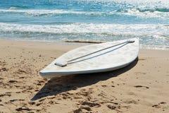 Surf Life Saving Middle East Hasake Royalty Free Stock Photo