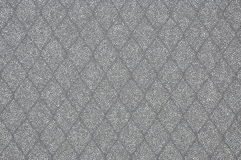 Surface air filter background Royalty Free Stock Photography