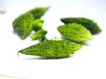 Surface approximative de petites boules vertes photos libres de droits