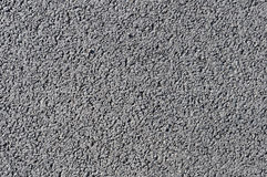 Surface asphalt Royalty Free Stock Photos