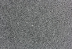 Surface of the asphalt Stock Photo