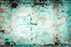 Surface background of dirty wall Royalty Free Stock Photography