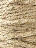 Surface baffling hemp Stock Photos
