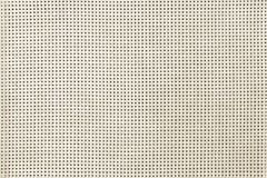 Surface beige napkin royalty free stock photo