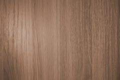 Surface brune approximative avec un modèle Photo libre de droits