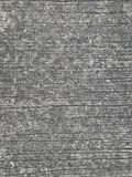The surface of cement floor, texture with gray abstract line as natural background, vertical image. Design royalty free stock photo