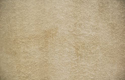 Surface cement in Thailand. Surface cement texture & background, wall background Stock Photography