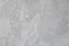 Surface concrete cement wall texture for background Royalty Free Stock Image