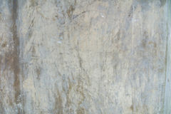 Surface concrete cement wall texture for background Royalty Free Stock Images
