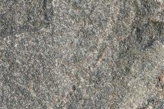 Surface d'un irrégulier glaciaire Image stock