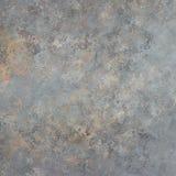 Surface d'un mur images stock