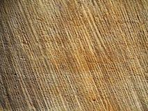 Surface d'un mur de grès comme texture photos libres de droits