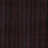 Surface of dark timber Stock Photo