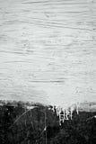 Surface de fer Photo stock
