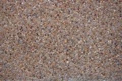 Surface de fond de plancher de sol de mosaïque, Thaïlande photos libres de droits
