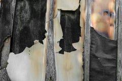 Surface de fond de vieux, brun, gris mur rouillé du caoutchouc photo stock