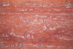 Surface de granit images stock